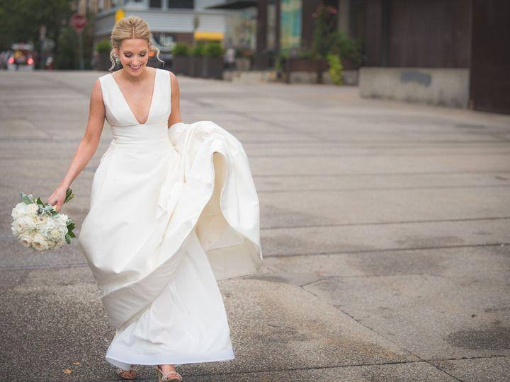 Tmx 1525786455 B1f4c71e93da63a4 1525786453 21ff177d75a436f9 1525786433428 66 Andrew   Lizz Tea Minneapolis wedding planner