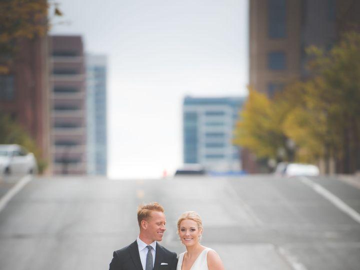 Tmx 1525786456 B8aca5bdbe4af0bf 1525786453 5d23fea3c4b52814 1525786433436 68 Andrew   Lizz 425 Minneapolis wedding planner