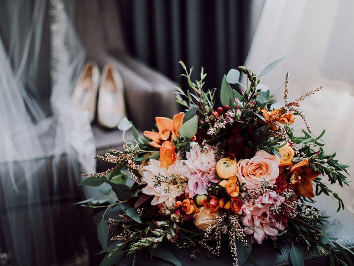 Tmx Adamsaritawedding 004 51 716228 160511334111639 Minneapolis wedding planner