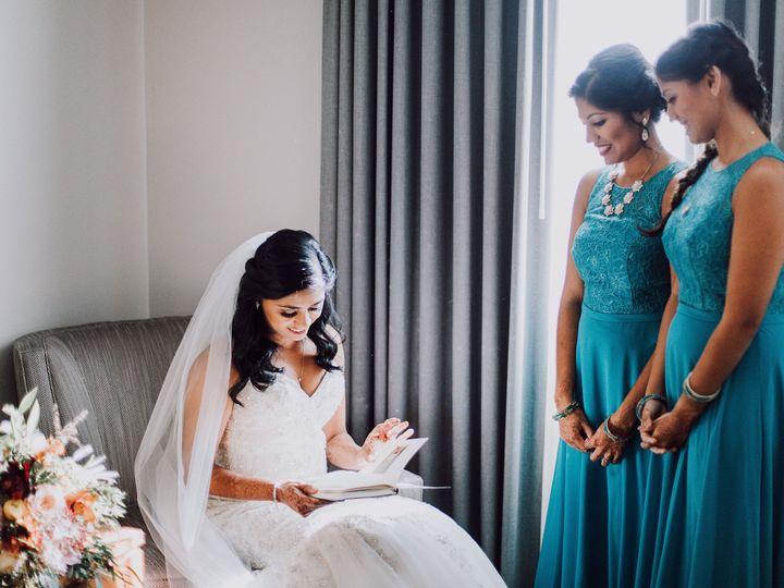 Tmx Adamsaritawedding 070 51 716228 160511335233999 Minneapolis wedding planner