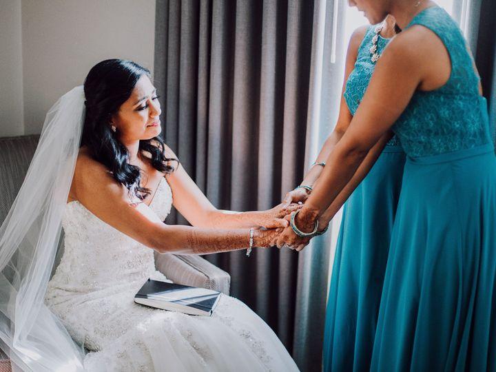 Tmx Adamsaritawedding 074 51 716228 160511335127605 Minneapolis wedding planner