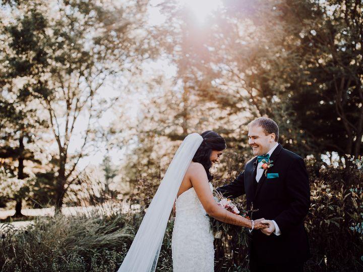 Tmx Adamsaritawedding 101 51 716228 160511335434590 Minneapolis wedding planner