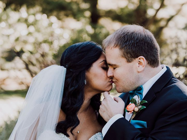 Tmx Adamsaritawedding 117 51 716228 160511336297296 Minneapolis wedding planner
