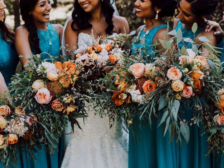 Tmx Adamsaritawedding 204 51 716228 160511336231835 Minneapolis wedding planner