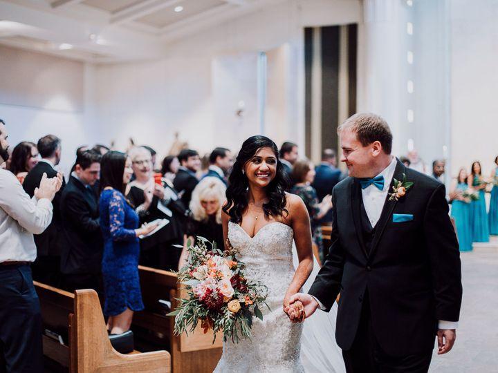 Tmx Adamsaritawedding 336 51 716228 160511336287472 Minneapolis wedding planner