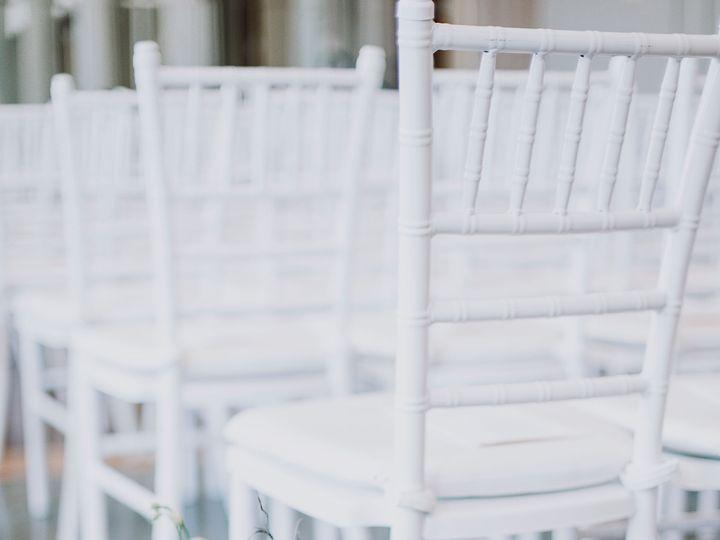 Tmx Adamsaritawedding 392 51 716228 160511336030477 Minneapolis wedding planner