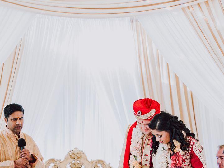 Tmx Adamsaritawedding 450 51 716228 160511337542857 Minneapolis wedding planner