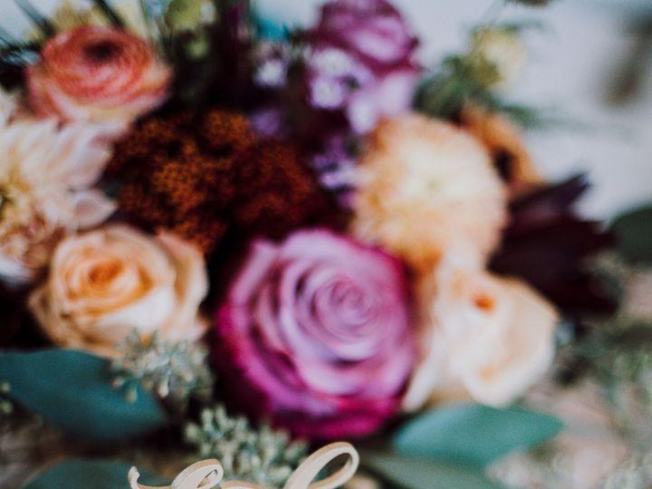 Tmx Adamsaritawedding 499 Copy 51 716228 160511338421560 Minneapolis wedding planner