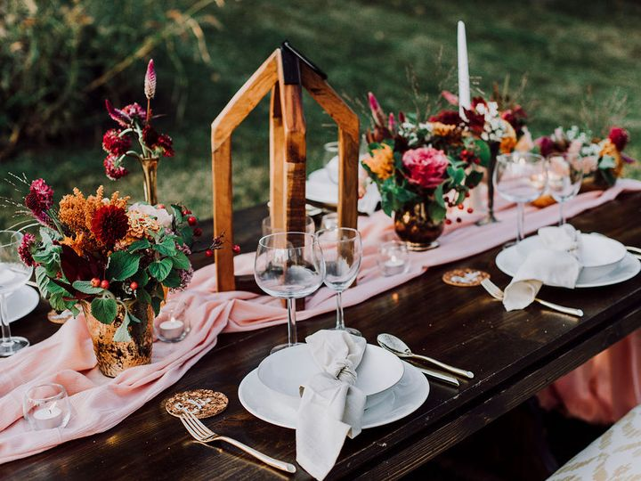 Tmx Bellamystique 38 51 716228 160511707273545 Minneapolis wedding planner