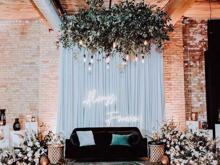 Tmx Phproposal 01 51 716228 160745205848813 Minneapolis wedding planner