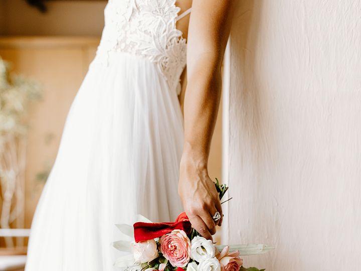 Tmx Styledshoot Eachother 224 51 716228 160511265494804 Minneapolis wedding planner