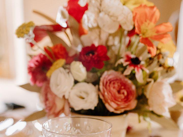 Tmx Styledshoot Eachother 330 51 716228 160511265626686 Minneapolis wedding planner