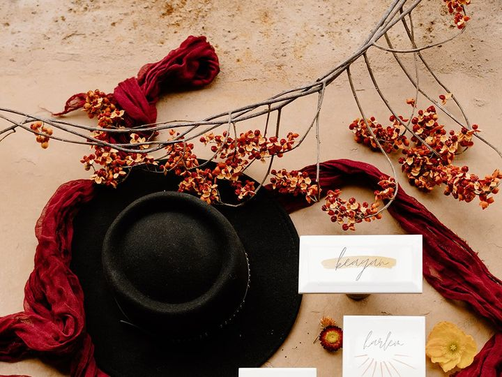 Tmx Styledshoot Eachother 339 51 716228 160511265895255 Minneapolis wedding planner