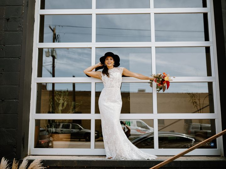Tmx Styledshoot Eachother 438 51 716228 160511266540814 Minneapolis wedding planner
