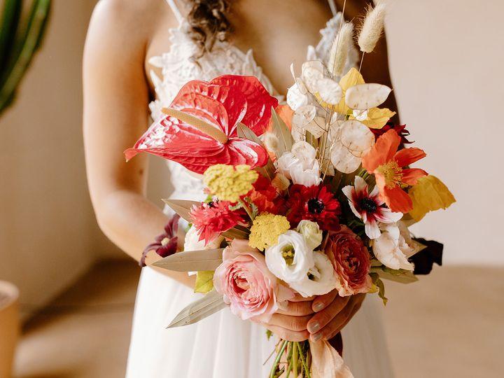 Tmx Styledshoot Eachother 80 51 716228 160511265222442 Minneapolis wedding planner