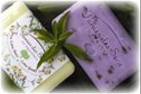 The SoapBox~Bath & Body Products on Long Island