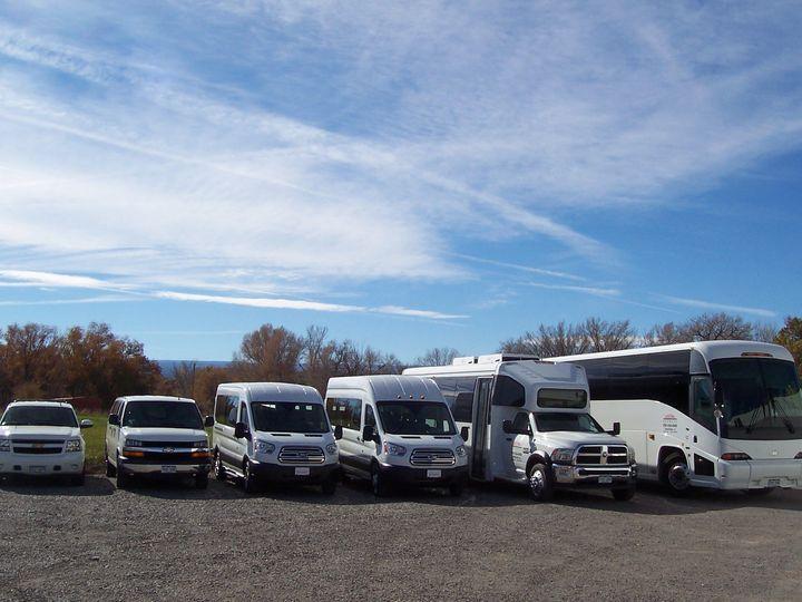 Tmx 1496172697035 023 Telluride wedding transportation