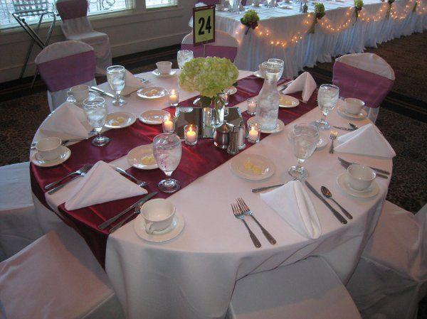 Tmx 1318431467487 IMG0926 Saint Paul wedding venue