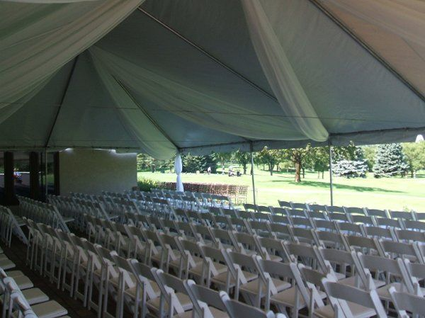 Tmx 1318431478734 Sept2007004 Saint Paul wedding venue