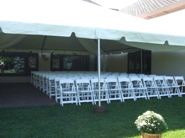 Tmx 1318431490902 Sept2007006 Saint Paul wedding venue