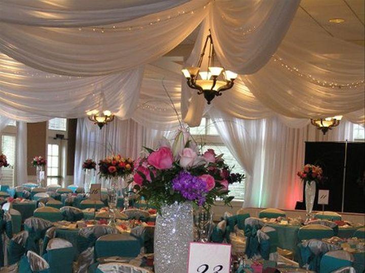 Tmx 1318431499014 P7240226 Saint Paul wedding venue