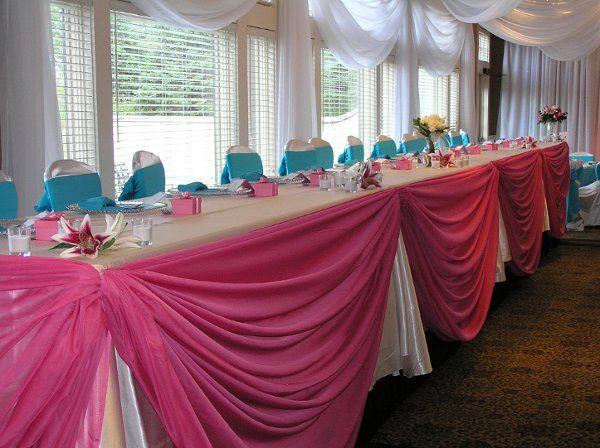 Tmx 1318431508452 P7240231 Saint Paul wedding venue