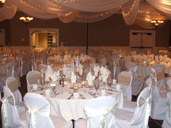 Tmx 1318431529169 Feb292008004 Saint Paul wedding venue