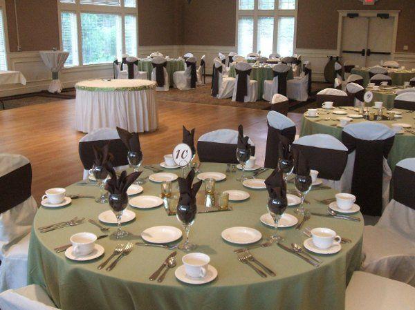 Tmx 1318431540011 EngstromWR041 Saint Paul wedding venue