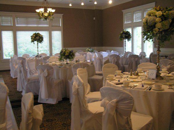 Tmx 1318431569620 MHCC022 Saint Paul wedding venue