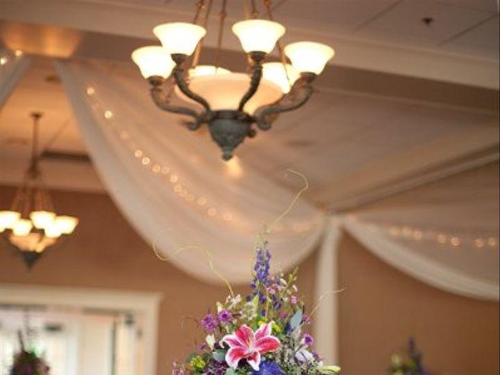 Tmx 1325779644196 ChrisEmeottPhotography31of75 Saint Paul wedding venue