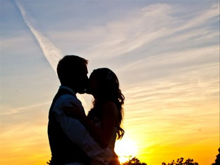 Tmx 1325779742571 ChrisEmeottPhotography65of75 Saint Paul wedding venue