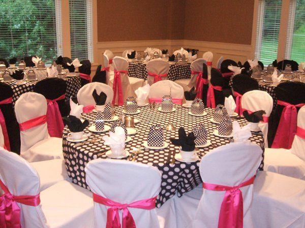 Tmx 1325779852493 DSCF0065 Saint Paul wedding venue