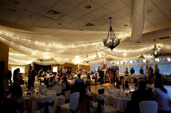 Tmx 1325878413873 0602 Saint Paul wedding venue