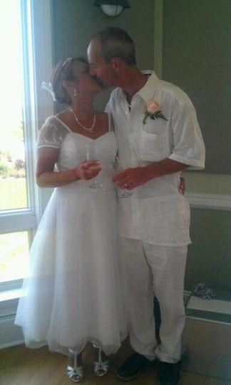 weddingcoleman