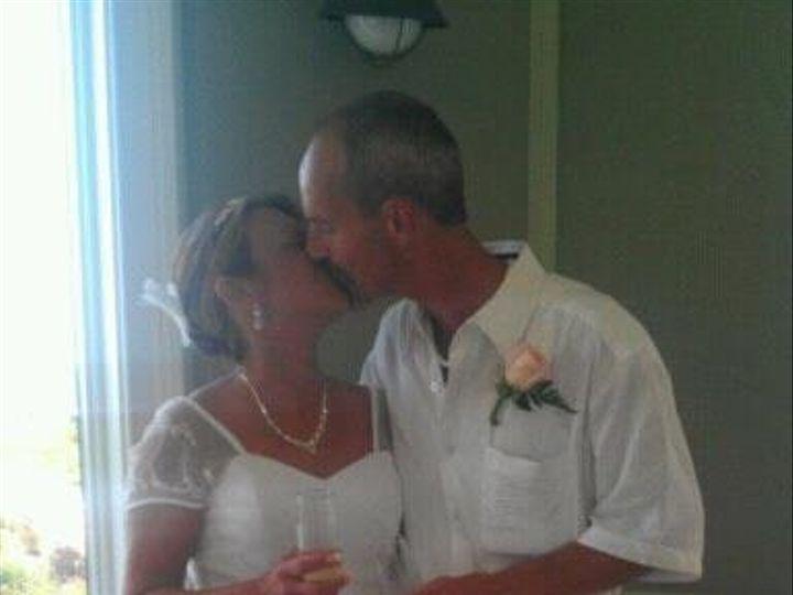 Tmx 1342826623129 Weddingcoleman Charleston, SC wedding officiant