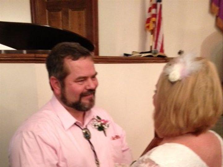 Tmx 1342826699121 Photo4 Charleston, SC wedding officiant