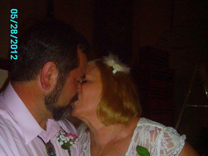 Tmx 1342826897339 057 Charleston, SC wedding officiant