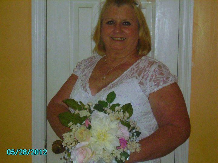 Tmx 1342826920526 059 Charleston, SC wedding officiant