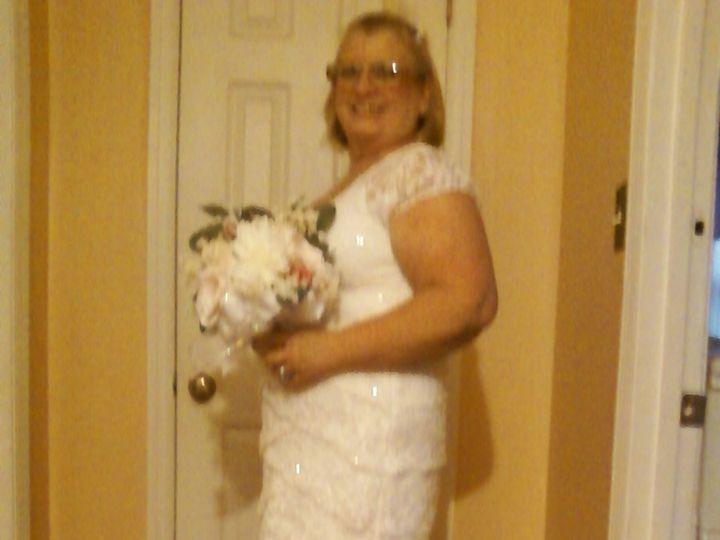 Tmx 1342827215300 2012001 Charleston, SC wedding officiant
