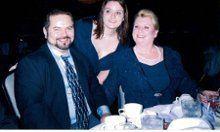 Tmx 1342827533468 Wedding02 Charleston, SC wedding officiant