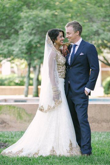 K. Scott Weddings