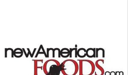 NewAmericanFoods.com, LLC