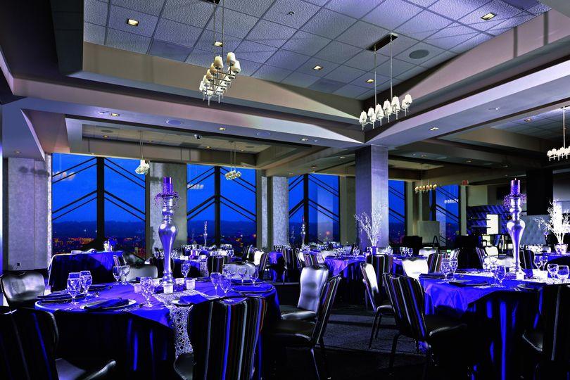 Mcgills hardrock casino tulsa red rock resort & casino employment
