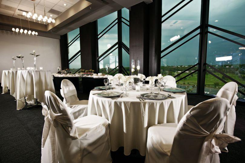 Casino reception sites in tulsa casino fantasy