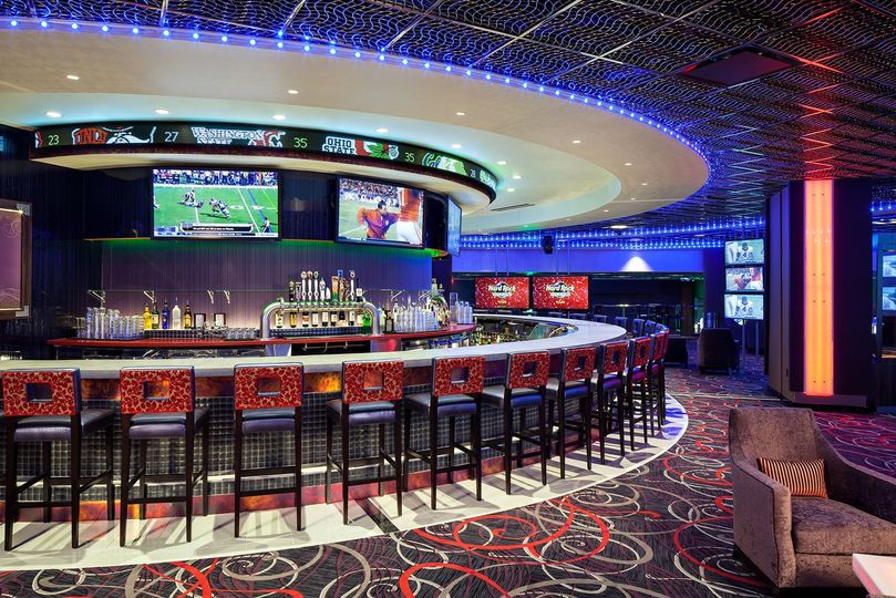 Casino miami ok shows at jupiters casino broadbeach