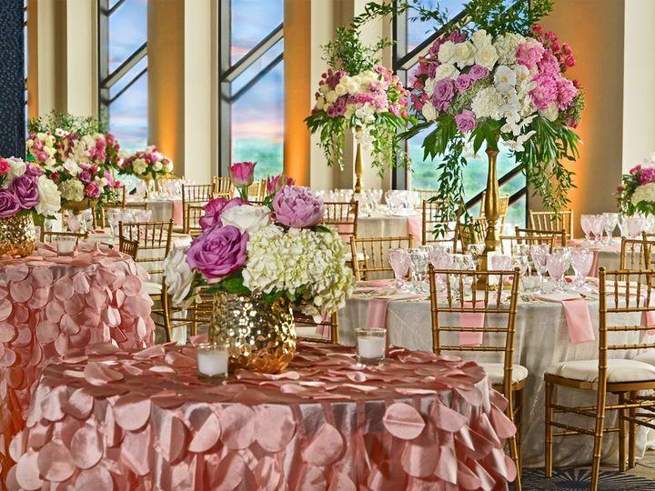 Tmx 1496854252750 8520 Copy Catoosa, OK wedding venue