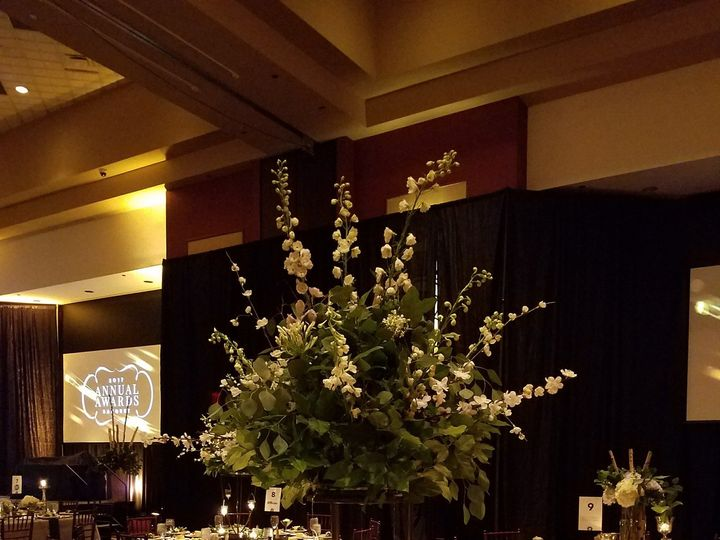 Tmx 1498497383763 Wedding 8 Catoosa, OK wedding venue