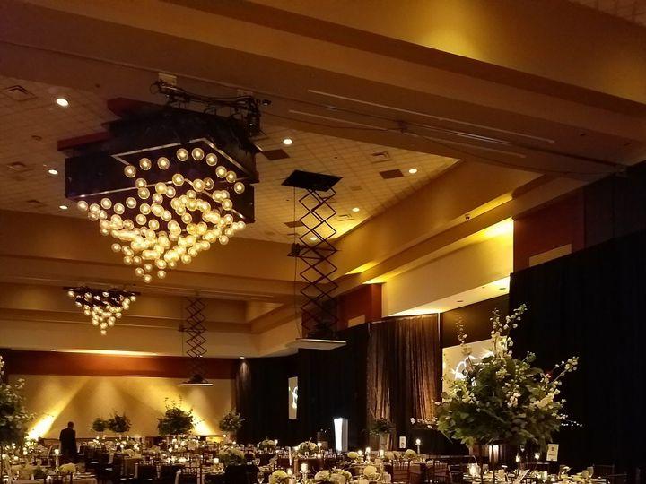 Tmx 1498497403082 Wedding 9 Catoosa, OK wedding venue