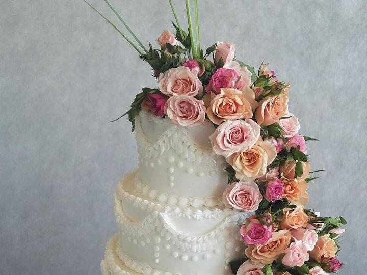 Tmx 1498498263317 Img1728 Catoosa, OK wedding venue