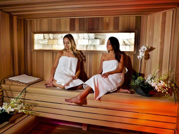 Tmx 1506693287340 Spa Sauna Catoosa, OK wedding venue